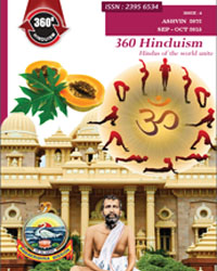 Issue Ashvin 2072 (Sep - Oct 2015)
