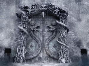 temple-1