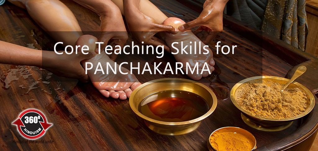core-teaching-skills-for-panchakarma
