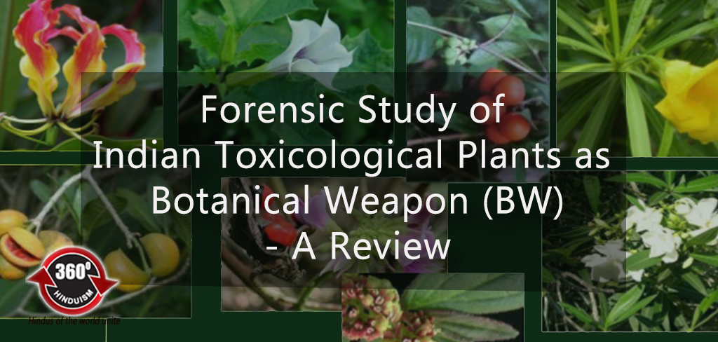 forensic-study-of-indian-toxicological-plants