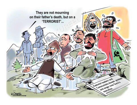 mouring-on-terrorist