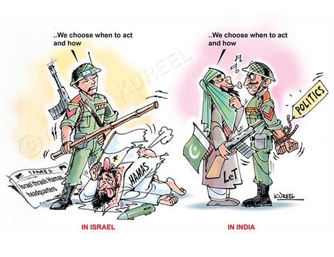 indian-politics