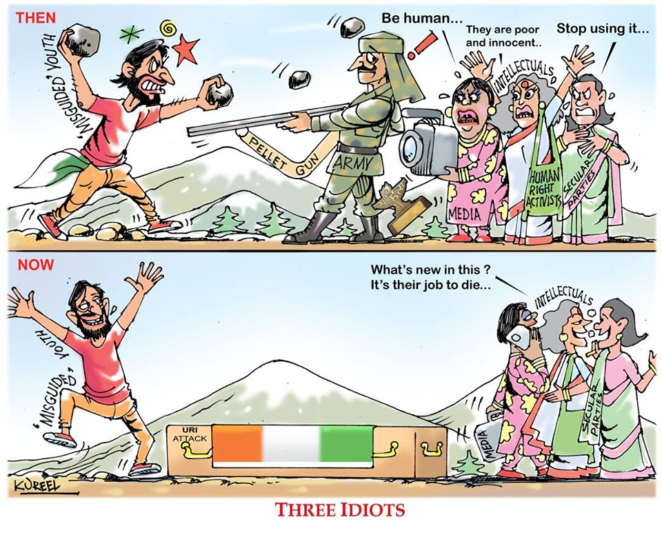 media-against-nation