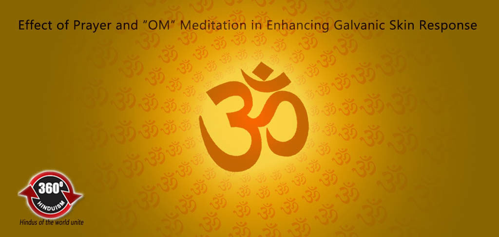 effect-of-prayer-and-om-meditation