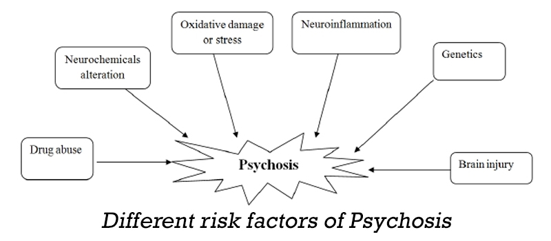 different-risk-factors-of-psychosis
