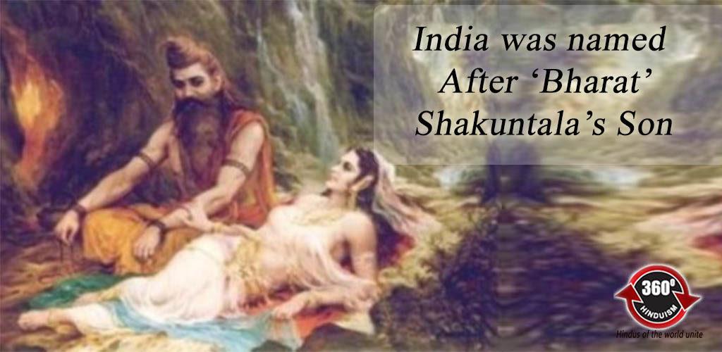 Bharat , India birth