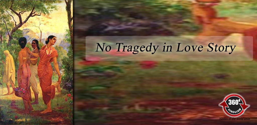 no-tragedy-love-story