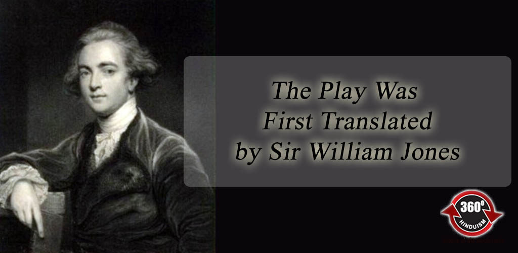 the-play-was-first-translated-by-sir-william-jones